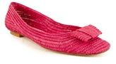Emma Hope Shoes 12020