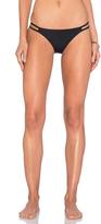 Nightcap Clothing Side String Bikini Bottom