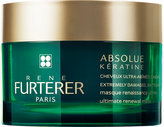 Rene Furterer Women's ABSOLUE KÉRATINE Ultimate Renewal Mask