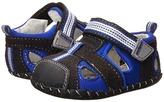 pediped Sahara Originals Boy's Shoes