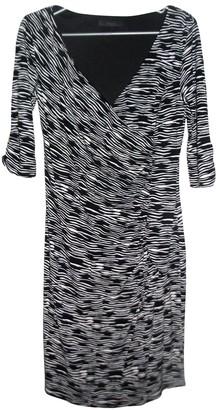 Coast Multicolour Dress for Women