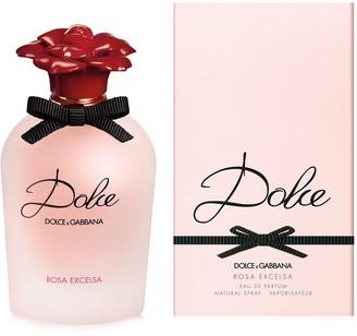 Dolce & Gabbana Rosa Excelsa Women's Perfume - Eau de Parfum