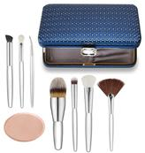 Trish McEvoy The Power of Brushes Simply Chic Collection