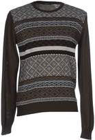 Bramante Sweaters - Item 39763969