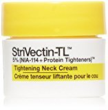 StriVectin TL Tightening Neck Cream, 0.25 fl. oz.