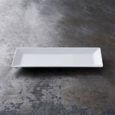 Williams Sonoma Open Kitchen Rectangular Platter