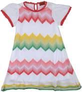 Missoni Dresses - Item 34697771