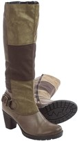 Remonte Luna 86 Boots - Leather (For Women)