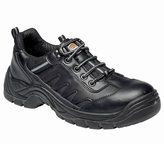 Dickies Stockton Super Safety Trainer - UK / US 12 / EU 46
