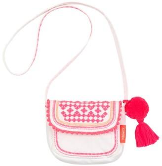 Sunuva Hippy Cross-Body Bag