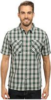 The North Face Short Sleeve Esken Shirt