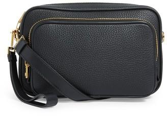 Tom Ford Leather Camera Bag