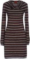 Missoni Short dresses - Item 34757604