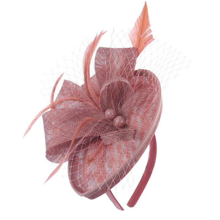 ae4a84b6 Fascinator Headband - ShopStyle Canada