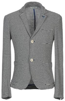 Fred Mello Suit jacket