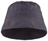 Snapper Rock Navy UPF 50+ Bucket Hat