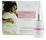 FarmHouse Fresh Wine Down Overnight Super Antioxidant Recovery Serum 29ml/1oz