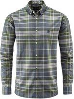 Henri Lloyd Abberton Regular Shirt