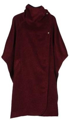 Patrizia Pepe Coat