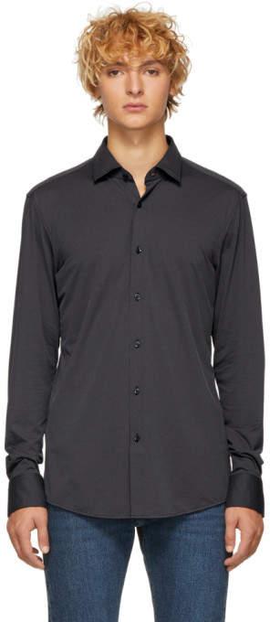 BOSS Black Jenno Business Shirt