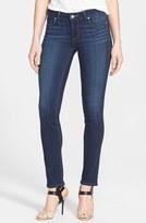 Paige Women's 'Skyline' Skinny Jeans