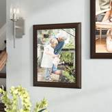Charlton Home Corinth Wall Picture Frame