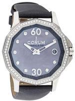 Corum Admiral's Cup Legend Watch