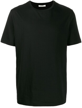 The Row plain T-shirt