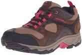 Merrell Women's Kimsey Hiking Shoe