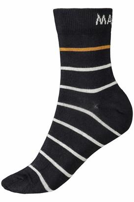Maloja Men's Silvanm. Ankle Socks