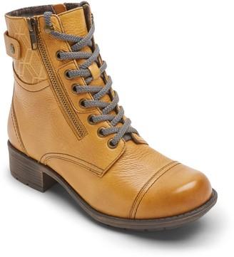 Cobb Hill Alessia Bethany 2 Boot