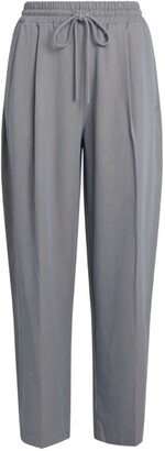 Camilla And Marc Wide-Leg Avary Trousers