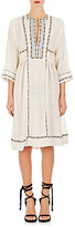 Isabel Marant Women's Voile Clayne Dress