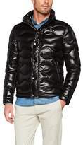 Blauer Men's 17WBLUC03054 004719 Jacket