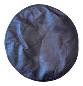 Thumbnail for your product : Zimmermann Brown Leather Hats