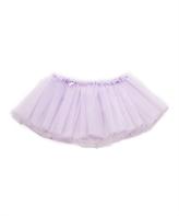 Capezio Lavender Tutu - Toddler & Girls