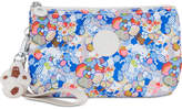 Kipling Creativity Extra Large Cosmetic Pouch