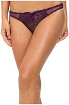 L'Agent by Agent Provocateur Mia Mini Brief Women's Underwear