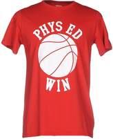 Edwin T-shirts - Item 37933987