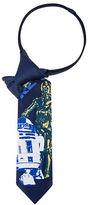 Lord & Taylor Boys 2-7 Star Wars Tie