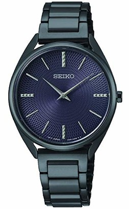 Seiko Fitness Watch 4954628230676