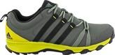 adidas Men's Tracerocker Trail Running Shoe