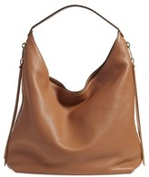 Rebecca Minkoff 'Bryn' Hobo Bag - Brown