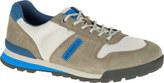 Merrell Men's Solo Hiking Shoe