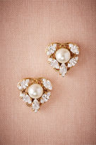 BHLDN Josepha Earrings