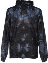 Marcelo Burlon County of Milan Jackets - Item 41676342