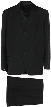 SANREMO Suits