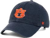 '47 Auburn Tigers NCAA Clean-Up Cap