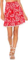 Tiare Hawaii Lover Skirt