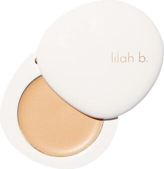 Lilah B. lilah b. - Virtuous Veil Concealer & Eye Primer
